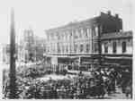 King George VI Coronation Celebrations