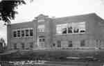 Brock Street Public School