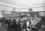 King Street School Class, c.1930