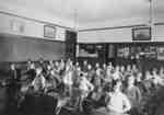 King Street School Class, c.1928