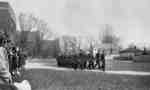 Whitby Collegiate Institute Cadets, 1946