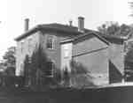 Henry Street School, 1919