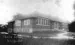 King Street School