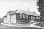 King Street School, c.1924