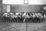 King Street School Kindergarten Class, c.1926