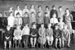 King Street School Room 7 Students, c.1927