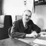 Ernest H. Graham, 1948