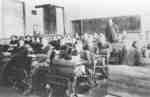Whitby Collegiate Institute Class, c.1911
