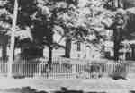 Dryden Public School, c.1910