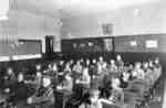 Dundas Street School Grade Two Class, c.1929-1930