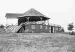 Heydenshore Park Pavilion, c.1915