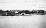 Heydenshore Park from Lake Ontario, c.1924