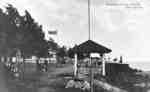 Heydenshore Park Looking East, c.1913