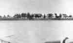 Heydenshore Park, c.1916
