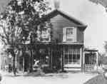 Goldring Store at Port Whitby, c.1913
