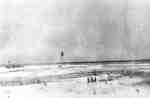 The Lighthouse in Winter, c.1935