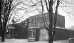 W.J. Luke's Machine Shop and Residence, c.1930