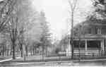 Byron Street, c.1918