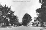 Colborne Street Looking West, c.1913