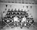 Whitby Dunlops, 1958