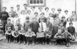Myrtle Public School Photograph, 1926