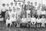 Myrtle Public School Photograph, 1930
