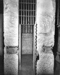 Cell Doorway, 1960