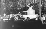 Whitby Dunlops Allan Cup Parade, 1957