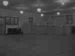 Harry Donald Garage (Image 2 of 5)