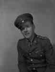 Gordon Campbell, 1947
