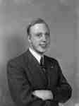 George Hamers (Image 3 of 6)