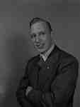 George Hamers (Image 6 of 6)