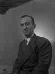 Portrait of Jack Kahn