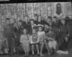 Childrens Party (Image 1 of 2), 1946