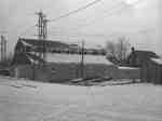 Ernie Cay Lumber Company, 1948