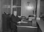 Ernie Cay Lumber Company (Interior), 1948