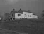 W.C. Thompson House and Farm, 1948
