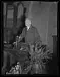 Oswald Smith, December 1, 1948