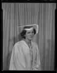 Jenny O'Connor (Image 1 of 2), 1948