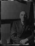 Unidentified man, 1948