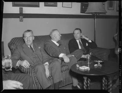 Ontario Regiment Reunion (Image 3 of 4)