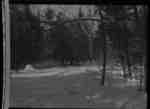 Byeways Lodge, April 1946