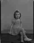 Bonnie Agg (Image 1 of 6)