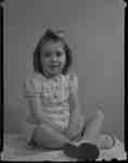 Bonnie Agg (Image 6 of 6)