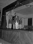 Whitby Modern Players - Variety Show 1948 (Image 14 of 16)