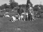 Inverlynn - Whitby, 1946