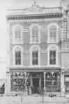 Hatch and Brothers Hardware and Appliances