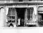 John E. Waterhouse Store