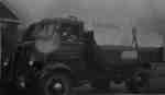 Sawdon Coal Truck