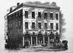 Hamilton and Company Store